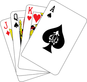 normal_ian-symbol-playing-cards