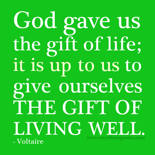 christian-quotes-inspirational-quotes-about-life-love-happiness-kindness-positive-attitude-positive-1394003182n8kg4